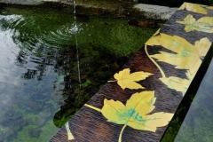 5-automne_mes