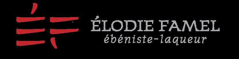 Élodie Famel